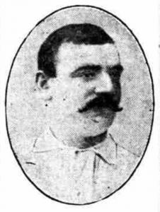 George McNicoll