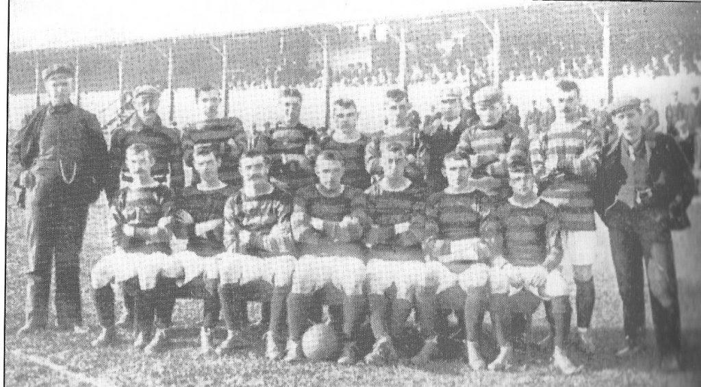 1904-05_team
