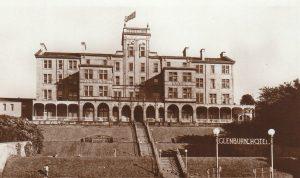 Glenburn Hotel