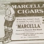 Marcella cigars