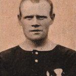 Archie McKenzie