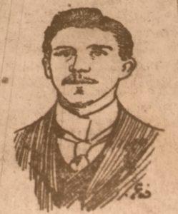 Carrick Hamilton