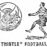 thistle-football