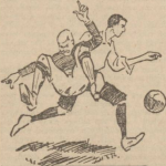 Partick Thistle v Dundee