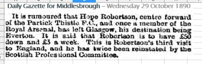 hope-robertson