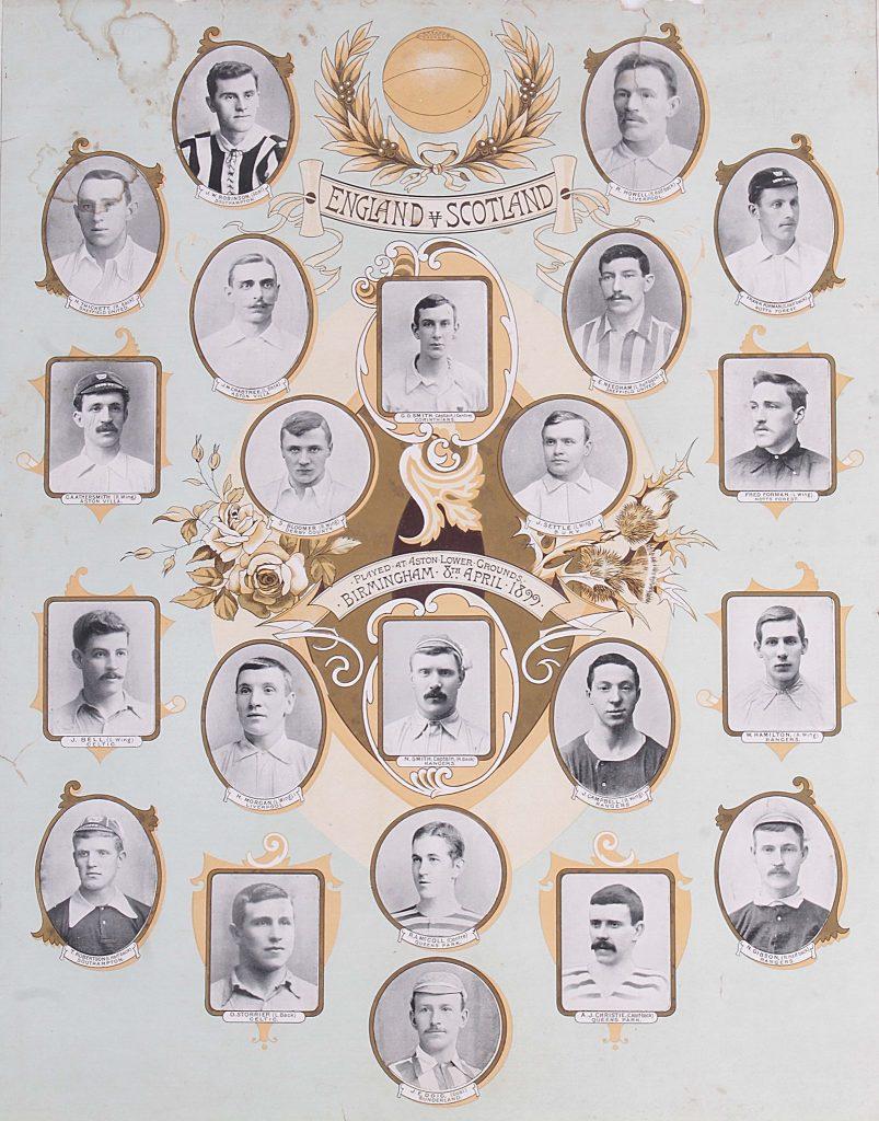 england-v-scotland-1899