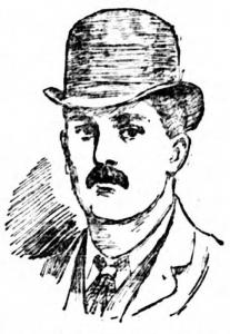 Donald Gow Rangers
