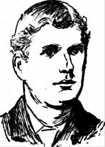R Bishop Falkirk