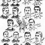 scotland-england-1892