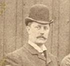 John Boag Partick Thistle