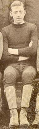 William Hay Partick Thistle