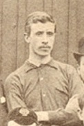 William Proudfoot Partick Thistle