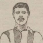 John Hendry Notts County