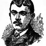 Willie Paul